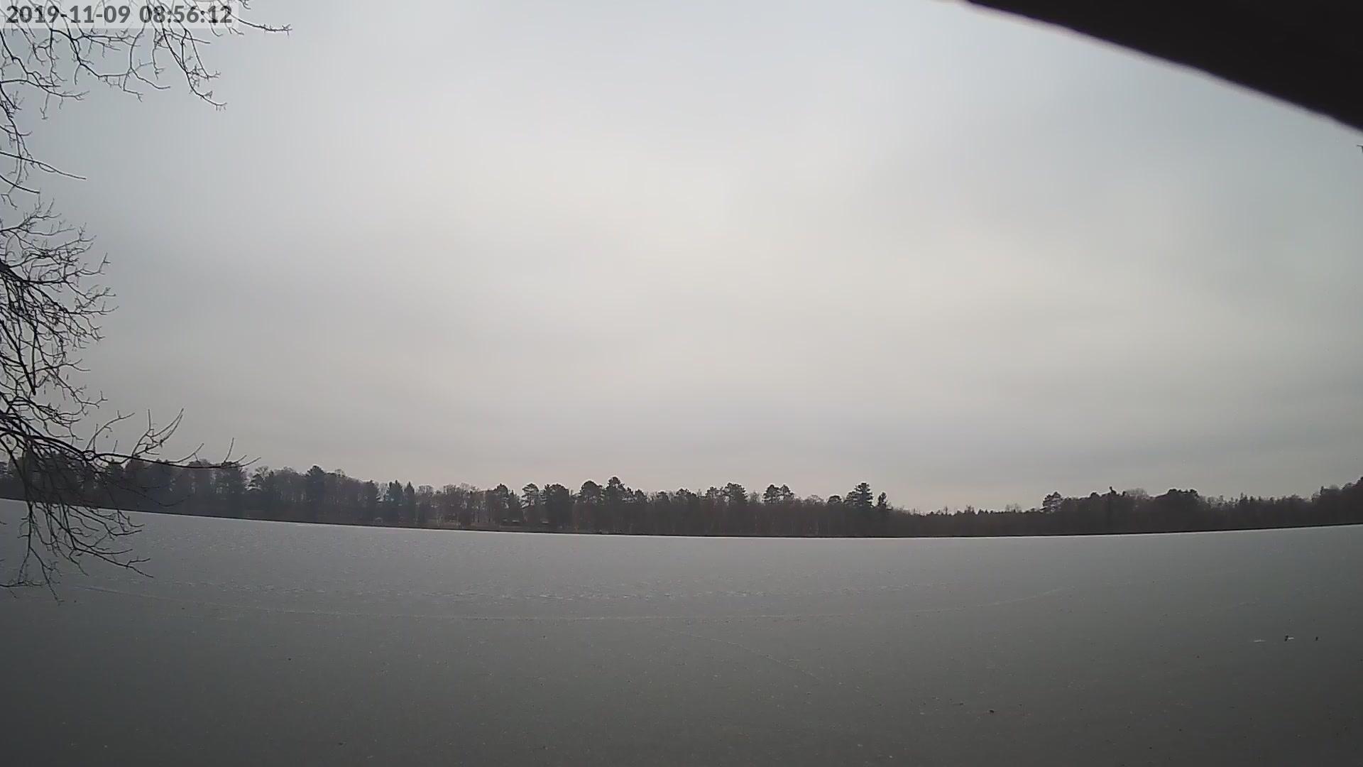 Trout Lake - Emily, MN